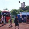 XXIStreetbasket201700069