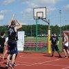 XXIStreetbasket201700083