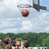 XXIStreetbasket201700091