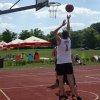 XXIStreetbasket201700093