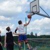XXIStreetbasket201700104