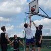 XXIStreetbasket201700105