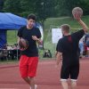 XXIStreetbasket201700125