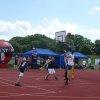 XXIStreetbasket201700173