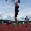 XXIStreetbasket201700208