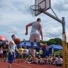 XXIStreetbasket201700214