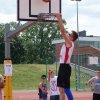 XXIStreetbasket201700223
